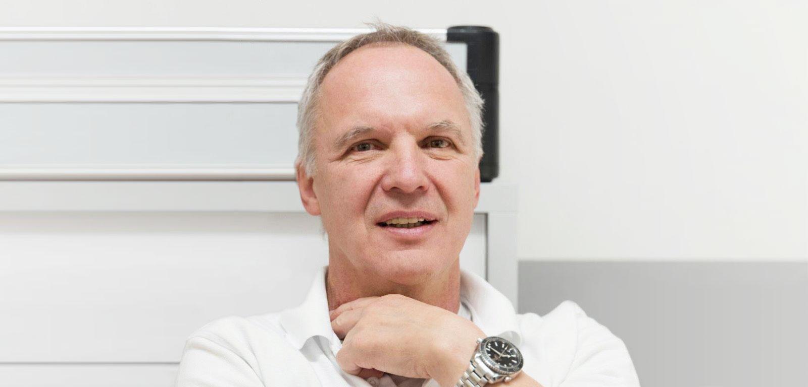 Dr. Keese-Röhrs Facharzt für Chirurgie Sportmedizin in Oldenburg